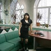Юлия, 27, г.Нефтеюганск