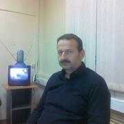 Хусейн, 62, г.Грозный