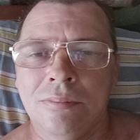 Гоша, 58 лет, Весы, Новая Каховка