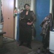 ЕЛЕНА, 60, г.Ордынское