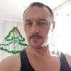 леха, 48, г.Кокшетау