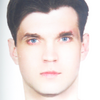 Андрей, 45, г.Заполярный