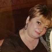GAGA, 54, г.Сиэтл