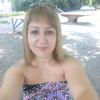 Olga Brave, 29, г.Запорожье