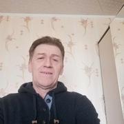 валерий, 54, г.Архангельск