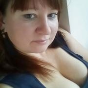 Людмила 28 Самара