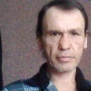 олег, 48, г.Нижний Новгород
