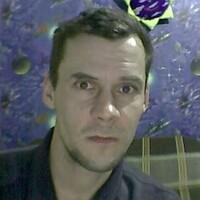 дмитрий, 45 лет, Телец, Пенза