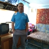 Алексей, 38, г.Чаны