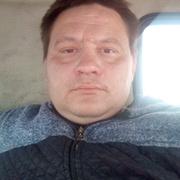 Султан, 31, г.Благовещенск (Башкирия)