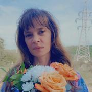 Марина, 47, г.Партизанск
