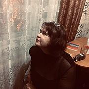 Ольга 46 Удомля