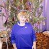 Ирина, 38, г.Красноярск
