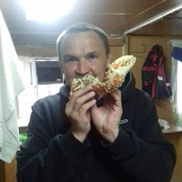Рузель, 40 лет, Скорпион, Нефтекамск