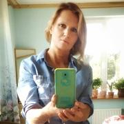 Leona, 48, г.Выборг