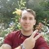 Сергей, 23, Макіївка