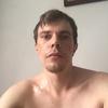 pavel, 33, Biysk