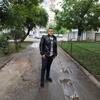 Алексей, 21, г.Каменец-Подольский