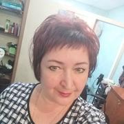 Светлана Мальченко, 51, г.Назарово
