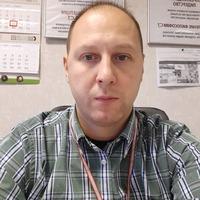 Константин, 40 лет, Дева, Санкт-Петербург