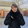 Светлана, 38, г.Жмеринка