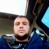 Данил Будик, 26, Маріуполь