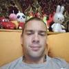 Александр, 34, г.Дмитров