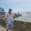 юрий, 55, г.Томск