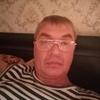 Рустам, 51, г.Альметьевск