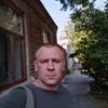 Игорь, 30, г.Феодосия