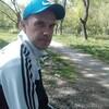 Максим, 38, г.Каменск-Уральский