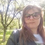 Маргарита Давидович, 30, г.Гродно