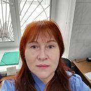 Ира Николаева 49 Белая Церковь