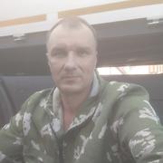 Максим 45 Минск