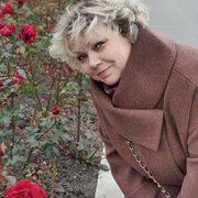 Ольга, 57, г.Котельнич