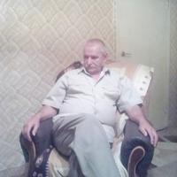 николай, 62 года, Телец, Аскания-Нова