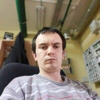 Дмитрий, 30 лет, Козерог, Буланаш