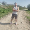 Саша, 25, г.Тирасполь