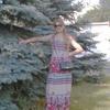 Мария--, 33, г.Щигры
