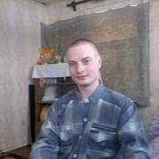 Андрей, 33, г.Вытегра