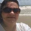 Maria, 20, г.Рио-де-Жанейро