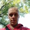 Дмитрий, 34, г.Каменское
