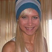 Светлана 31 год (Рыбы) на сайте знакомств Туймаз