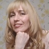 Ольга, 51, г.Александрия