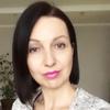 Ольга, 42, г.Саратов