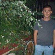Евгений 34 Красноярск