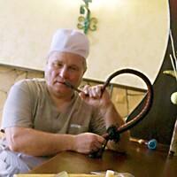 анатолий, 67 лет, Водолей, Новосибирск