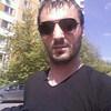 Жоки Атагараев, 42, г.Бишкек