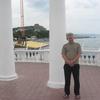 Александр, 51, г.Апостолово