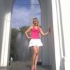 Marina, 36, Izyum